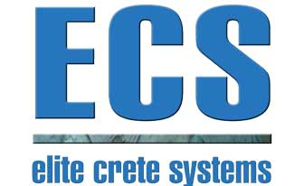 Elite Crete Systems Epoxy