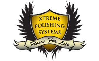 Xtreme Polishing Polished Concrete Systems